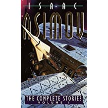 The Complete Stories, Vol. 1: v. 1