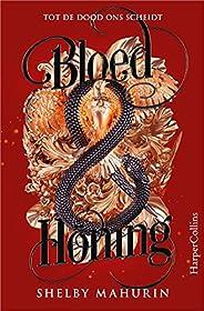 Bloed & Ho