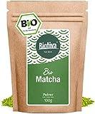 51qQ1jWXGhL. SL160  - Matcha Tee - hochwertiger grüner Tee aus Japan
