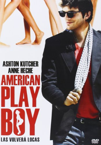 american-playboy-dvd