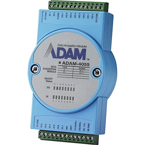 advantech-module-8-entrees-et-8-sorties-digitales-avec-modbus-advantech-adam-4055-be-1-pcs