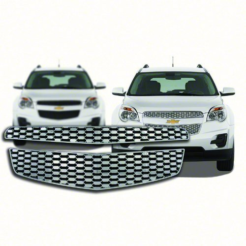 2010-2011-10-11-chevy-equinox-chrome-grille-factory-style-2-piece-by-dealer-preps