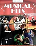 The Best of Musical Hits
