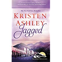 Jagged (Colorado Mountain Book 5) (English Edition)