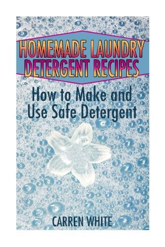 homemade-laundry-detergent-recipes-how-to-make-and-use-safe-detergent-essential-oils-aromatherapy-es