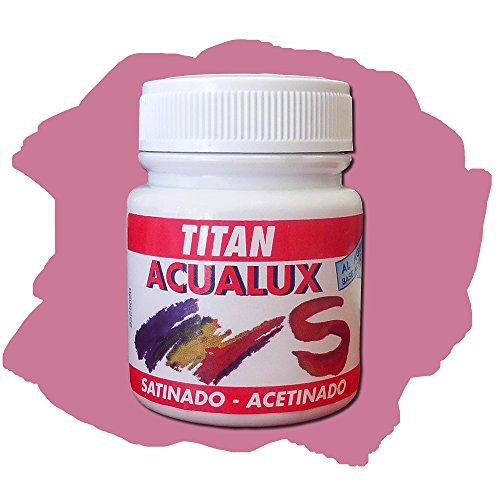 acualux-orquidea-80-ml-n-833