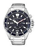 CITIZEN AT2431-87L