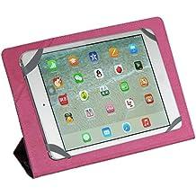 """Gorjuss Universal Oops Daisy - Funda para tablet de 10"""""""