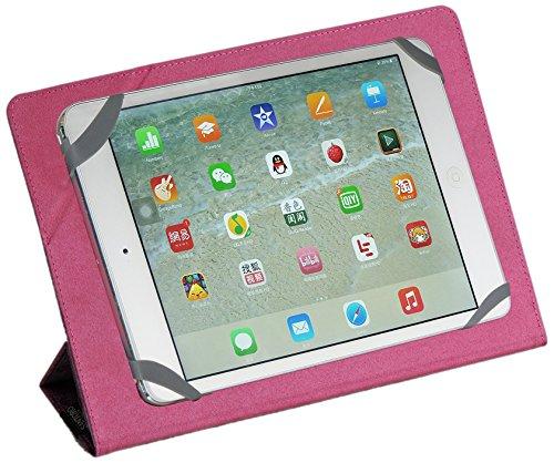 gorjuss-universal-oops-daisy-funda-para-tablet-de-10