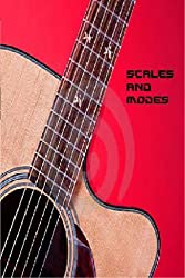 Scales and Modes (English Edition)