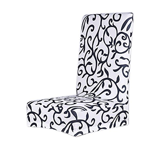 paddy-stretch-short-removable-dining-room-stool-chair-cover-slipcover-white
