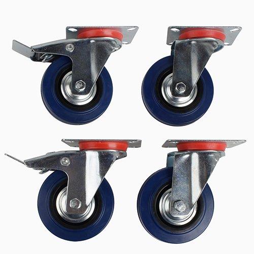 speed-ruedas-de-transporte-4-pieza-100mm-capacidad-de-carga-de-70-kg-por-rollo-2-ruedas-giratorias-c