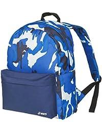 Asics Orback Jr 7184e1 Dg Moda mochila de niño