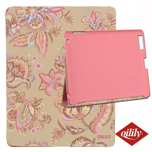 oilily-summer-flowers-ipad-2-3-cover-sand