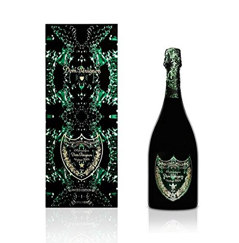 dom-perignon-vintage-2004-limited-edtion-by-iris-van-herpen-gb-075-l