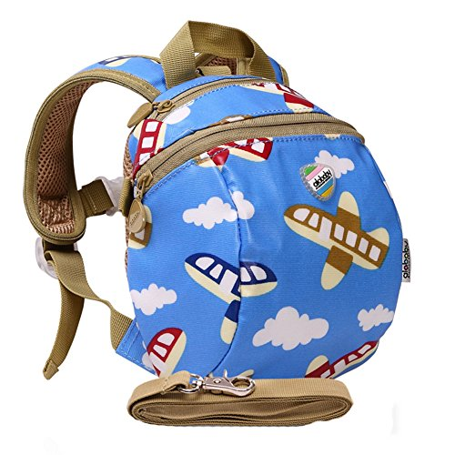 moonwind-waterproof-kids-toddler-harness-backpack-children-baby-safety-bag-with-leash-airplane