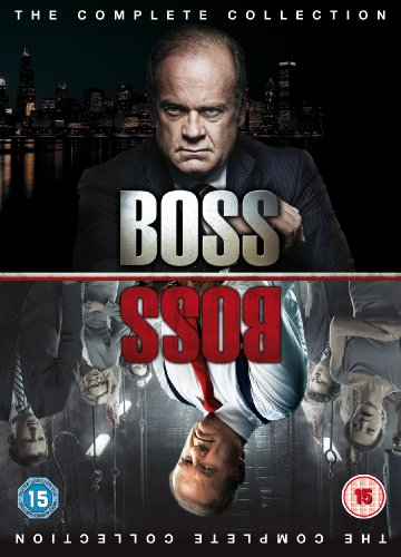 boss-complete-season-1-and-2-dvd