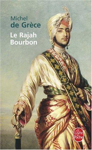 le-rajah-bourbon