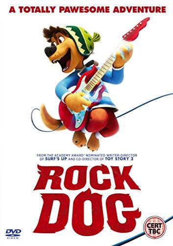 rock-dog-dvd