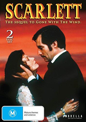 scarlett-2-dvd-set-non-usa-format-pal-reg0-import-australia-import-anglais