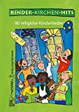 Kinder-Kirchen-Hits - CD-Set