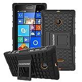 Microsoft Lumia 435 Hülle, Pasonomi® Microsoft Lumia 435