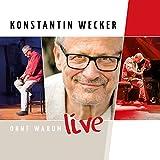 Ohne Warum (Live)