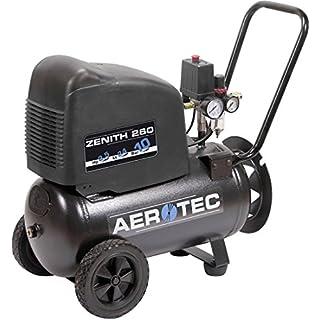 Aerotec Zenith 260 PRO Kompressor