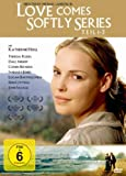 DVD Cover 'The Love Comes Softly Series, Teil 1-3 [3 DVDs]