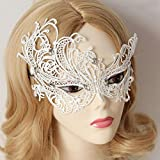 Kaige Maske Hohle Spitze Maske Sex Maske Maskerade Partei Maskerade