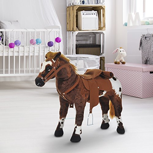 caballo-de-juguete-nios-mayores-de-3-aos-con-silla-y-sonidos-pilas-incluidas-marron