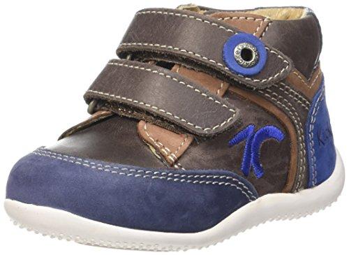 kickers-baxter-chaussures-premiers-pas-bb-garon-marron-marron-camel-bleu-20-eu
