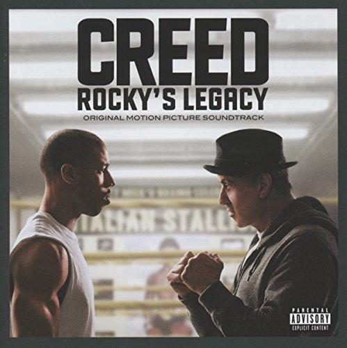 Creed / O.S.T.