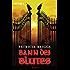 Bann des Blutes: Mercy Thompson 2 - Roman