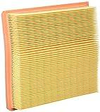 Mann Filter C2055 Luftfilter