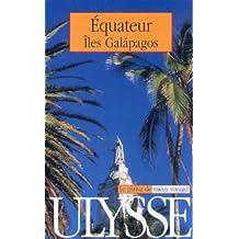 Equateur - Iles Galápagos