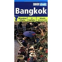 DuMont direkt Bangkok
