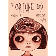 Fortune Box