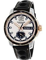 ▷ comprar relojes chopard online