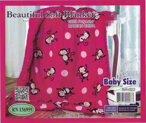 big-7-home-baby-sherpa-reversible-blanket-double-layered-w-fleece-breathable-super-soft-comfortable-