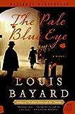 Image de The Pale Blue Eye: A Novel