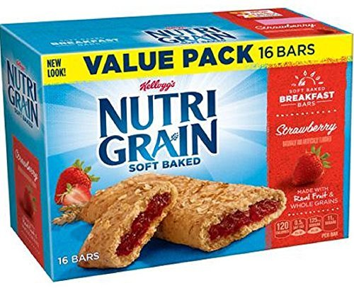 kelloggs-nutri-grain-soft-baked-rise-thrive-16-breakfast-bars-strawberry-value-pack-by-nutri-grain