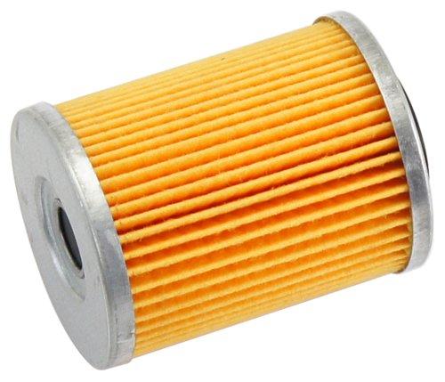 filtro-78-mortch-cf800cc-aceite-para-le-partes-cf-moto-atv-quad-cfmoto-moto-piezas