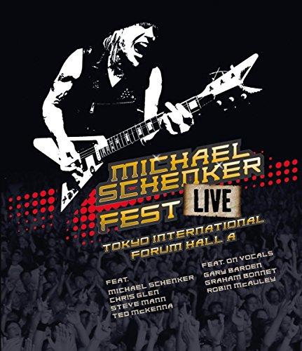 michael-schenker-fest-live-tokyo-international-forum-hall-a-blu-ray-2016