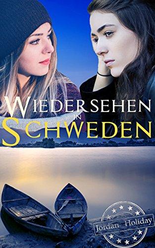 Wiedersehen in Schweden (Mittsommer in Schweden): Alle Infos bei Amazon