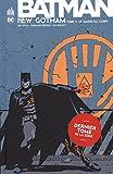 Batman new Gotham, Tome 3 - Le garde du corps