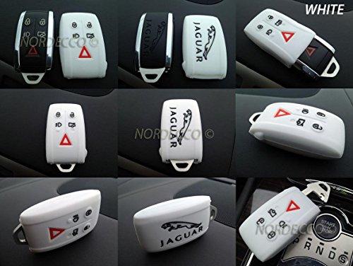 in-silicone-di-qualita-5-tasto-smart-keyless-fob-protector-case-jaguar-xk-xf-se-xfr-bianco