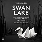 Swan Lake, Op. 20, TH 12, Act I (1877 Version): No. 7, Sujet