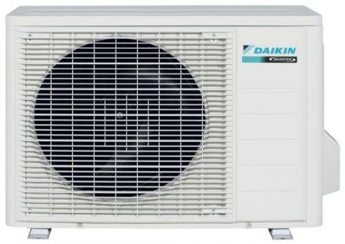 Daikin Professional Wandklimageräte Set FTXS35K Klimaanlage 3,5 kW A++ / A++ - 4
