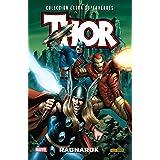 Thor 6. Ragnarok